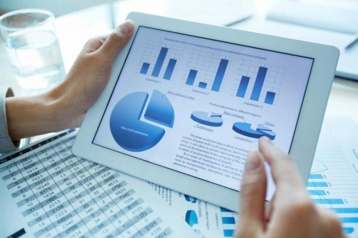 Профессиональная экспертиза и оценка